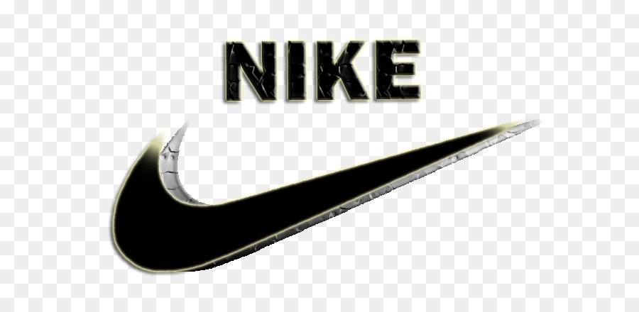 Swoosh Hoodie Schuh 637 Jordan Nike Png Air Herunterladen kZuXiOTP