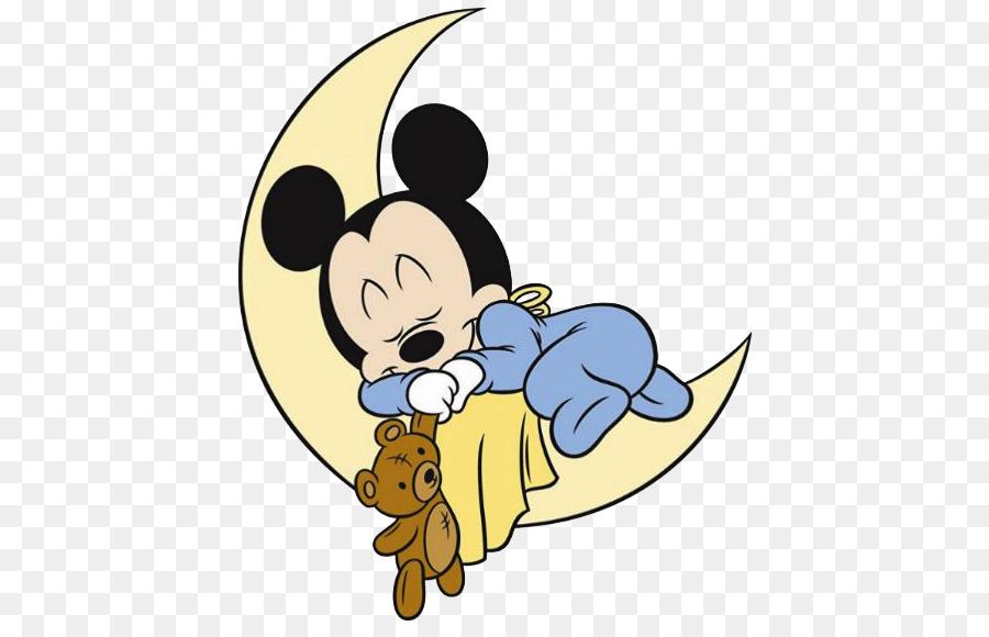 Mickey Mouse Minnie Mouse para Colorear libro Plutón The Walt Disney ...