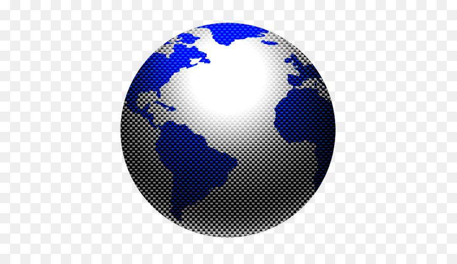 Offline Reader Symbol png download - 512*512 - Free Transparent