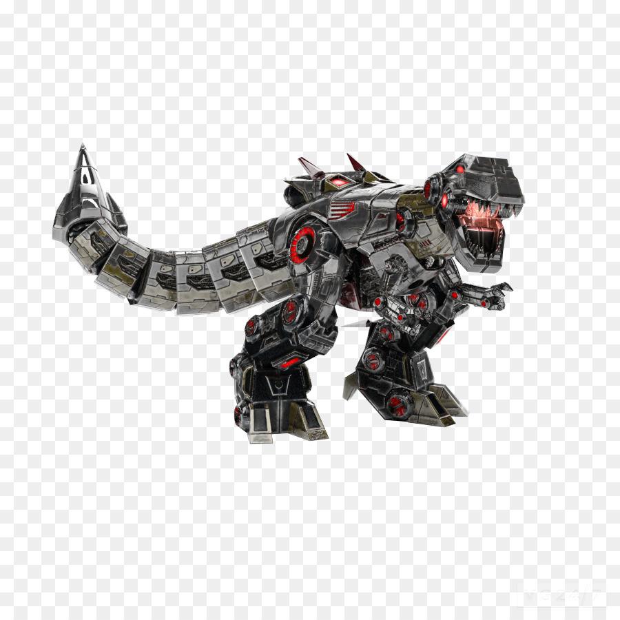 Transformers: war for cybertron transformers: fall of cybertron.
