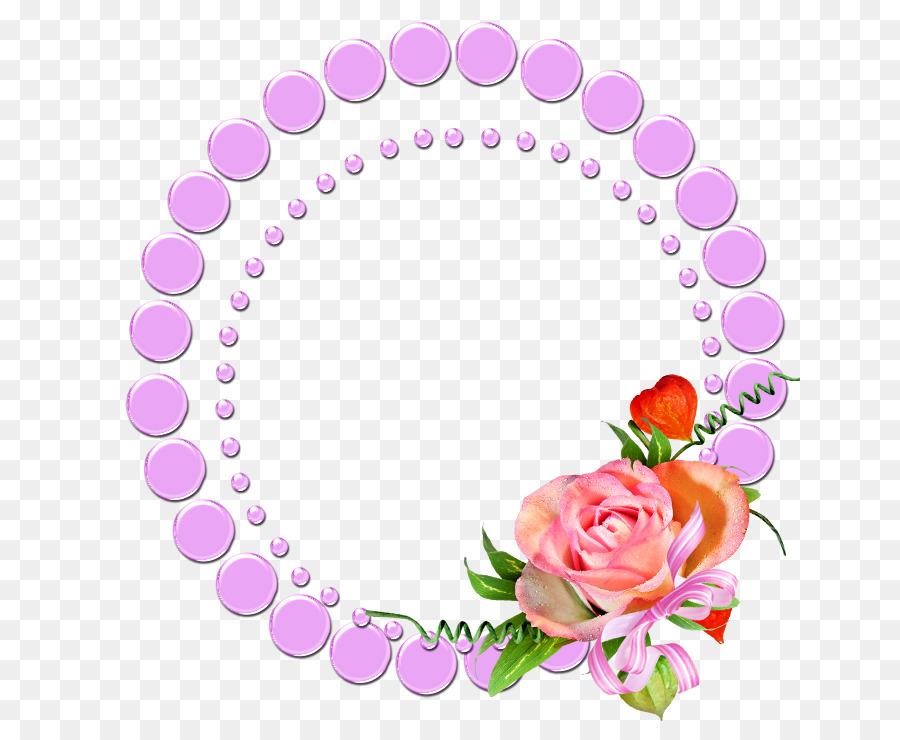 Desenho Outros Transparente Corderosa Coração Flor Rosa As