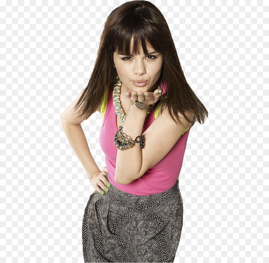 Selena Gomez Frisur Pony Musiker Mode Selena Gomez Png