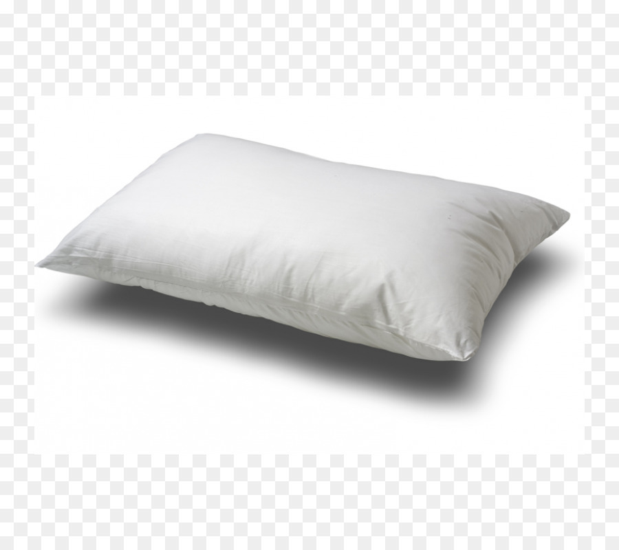 Down Feather Pillow Bed Sheets Comforter   Pillow