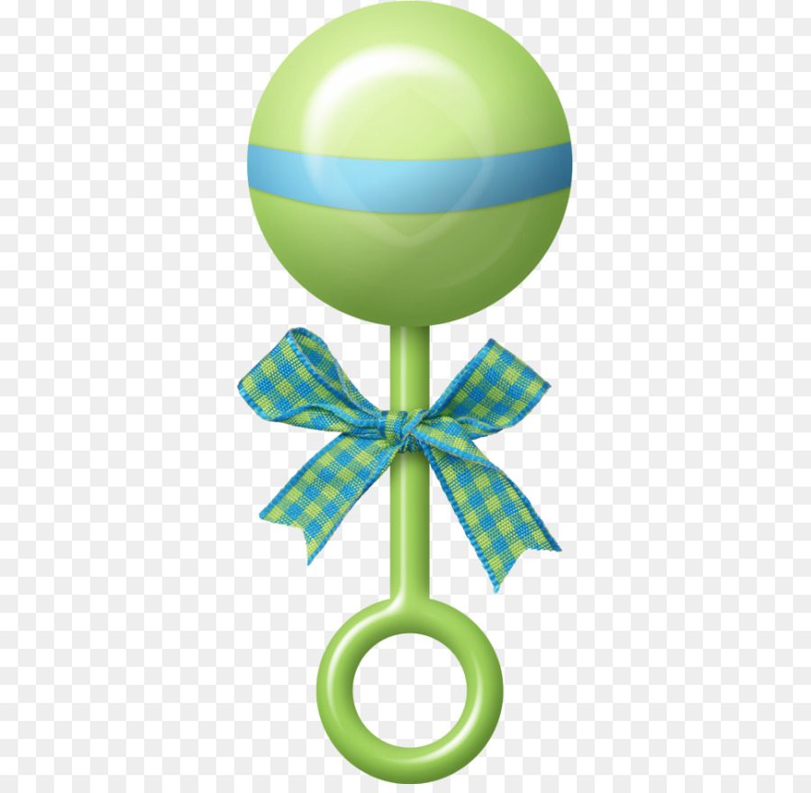 Bebé ducha Bebé Niño Clip art - niño Formatos De Archivo De Imagen ...