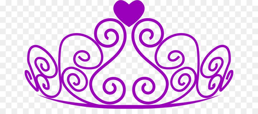 tiara crown clip art crown png download 728 382 free rh kisspng com tiara clip art free download tiara clip art free