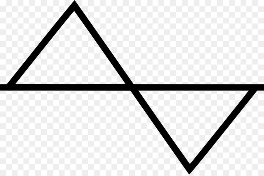 Star Of David Meaning Name Symbol Concept Symbol Png Download