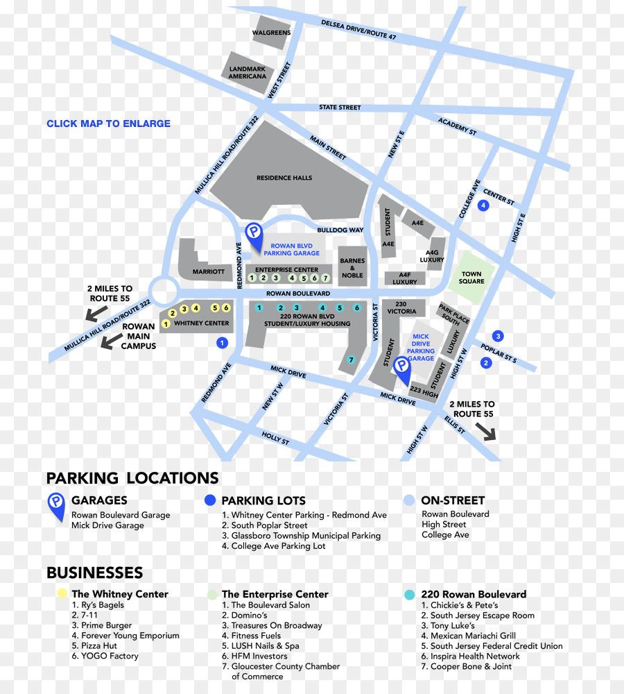 nexus properties mick drive garage -- nexus parking car park rowan
