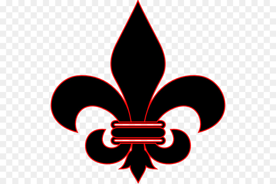 Scouting Cub Scout Boy Scouts Of America World Scout Emblem Clip Art