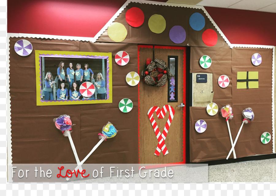 game google play halloween high grade door