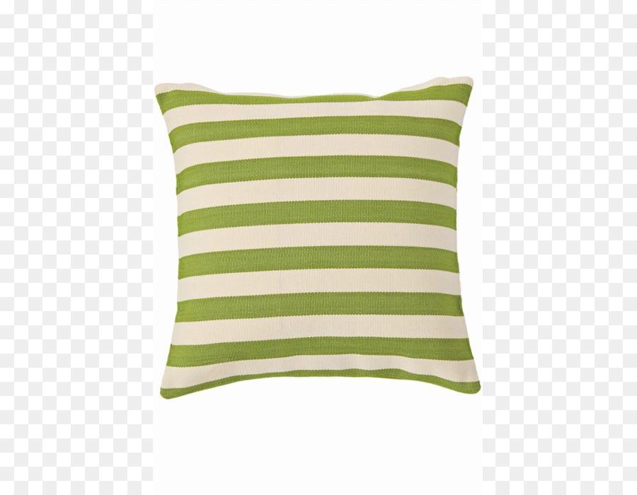 throw pillows cushion united states carpet high definition dry