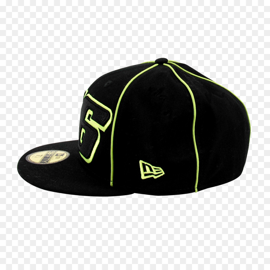 Baseball cap Hat Sky Racing Team by VR46 New Era Cap Company - baseball cap  png download - 900 900 - Free Transparent Baseball Cap png Download. f0e76a06e0a