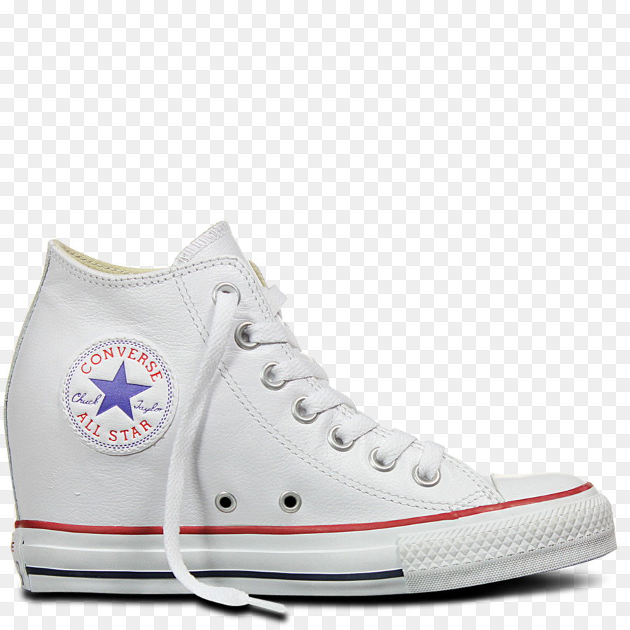 e3b3ed438593 Sneakers Chuck Taylor All-Stars Converse High-top White - adidas png  download - 1200 1200 - Free Transparent Sneakers png Download.