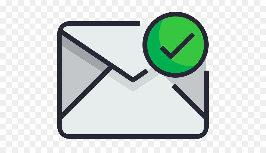 Gmail Icon png download - 512*512 - Free Transparent Email