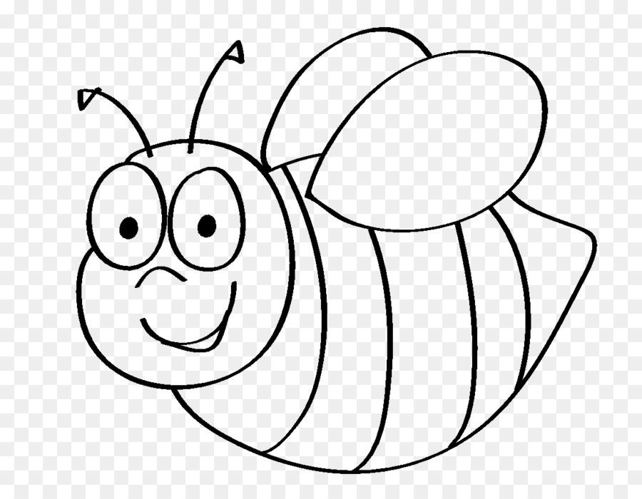 Bumblebee libro para Colorear de Niño de Insectos - taobao bebé ...