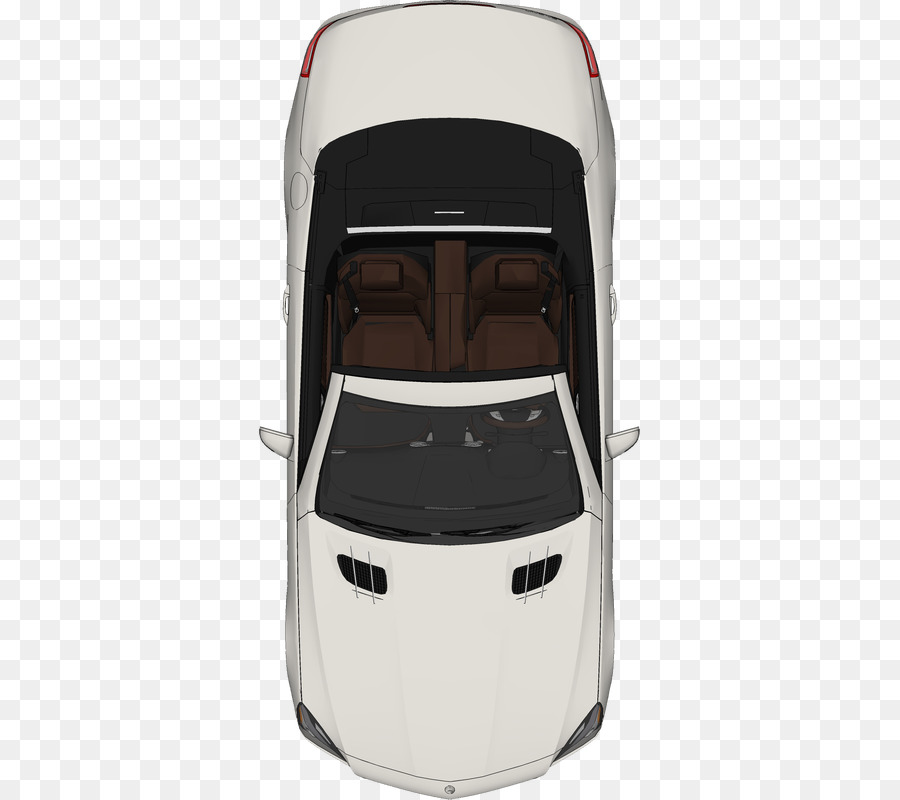 Car Plan Car Png Download 381 800 Free Transparent