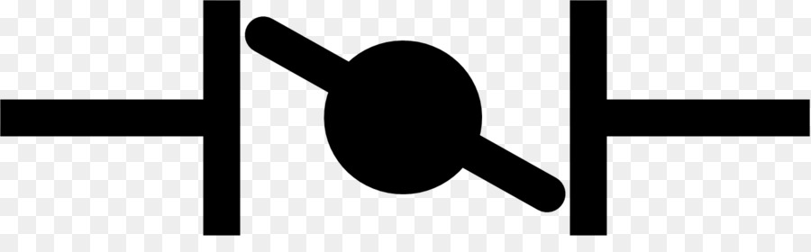 Logo Butterfly Valve Globe Valve Piping And Instrumentation Diagram