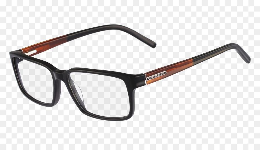 2c17405957a Sunglasses Nike Lens Eyeglass prescription - glasses png download - 2500  1400 - Free Transparent Glasses png Download.