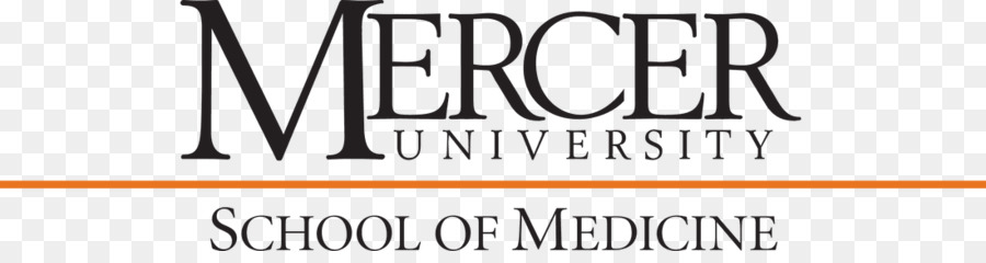 Mercer University School Of Medicine Kennesaw State University