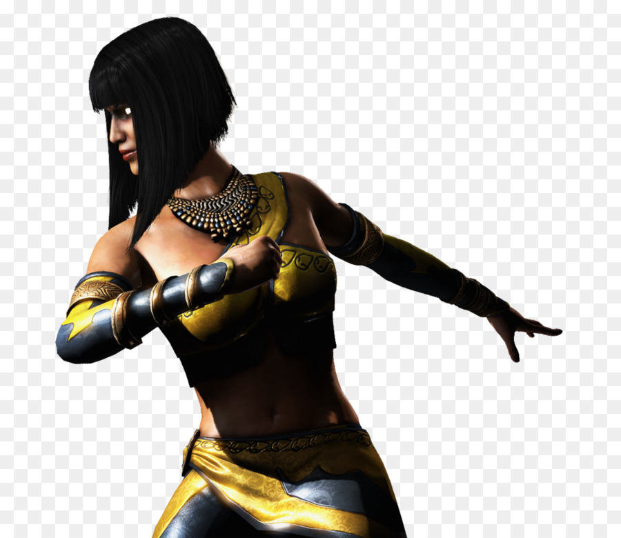 About Sonya General of Earthrealm Special Forces Sonya Blade is a beautiful stern toughasnails General Sonya represents a very emancipated and headstrong woman