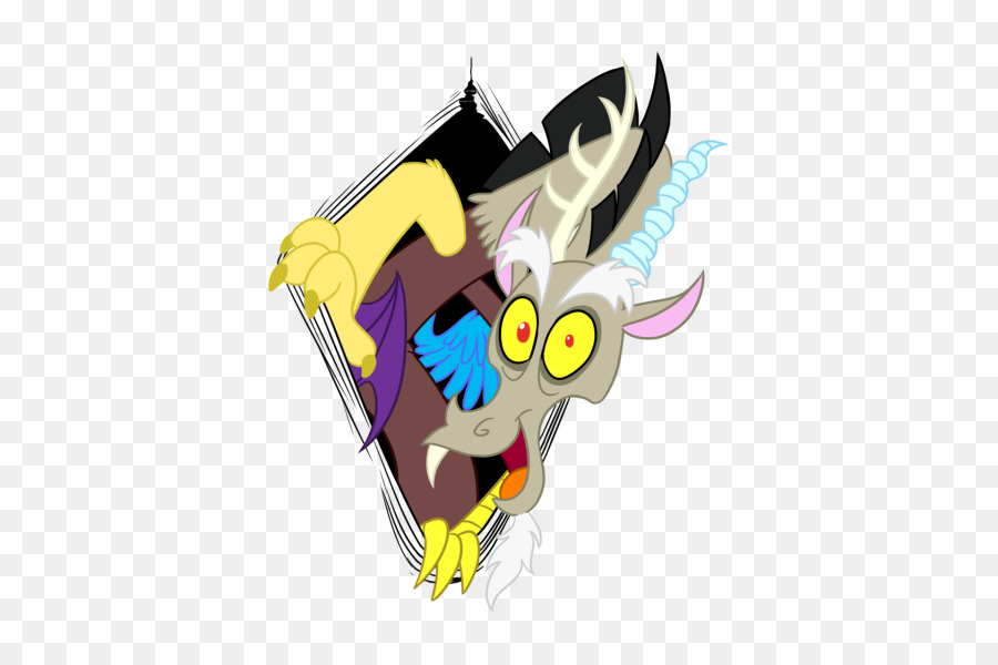 My Little Pony png download - 481*600 - Free Transparent Discord png
