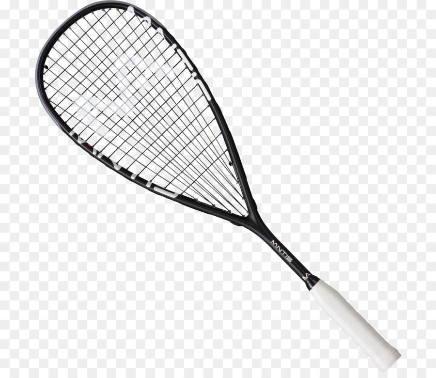 Squash kaufen, Ballsport bei