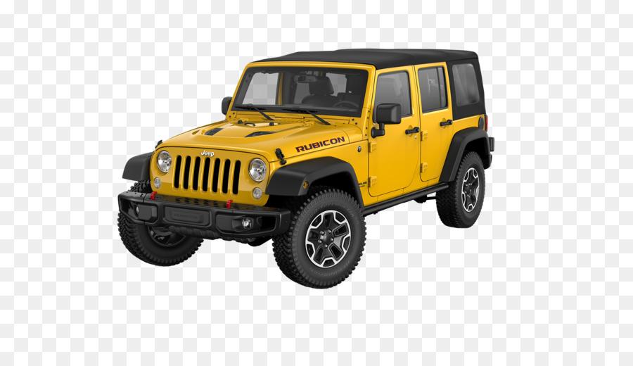Jeep Liberty 2017 Wrangler Car Png 1920 1080 Free Transpa