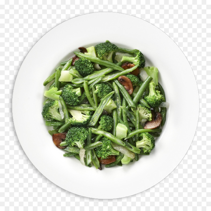 Spinach vegetarian cuisine asian cuisine recipe salad continental spinach vegetarian cuisine asian cuisine recipe salad continental food material 27 0 1 forumfinder Image collections