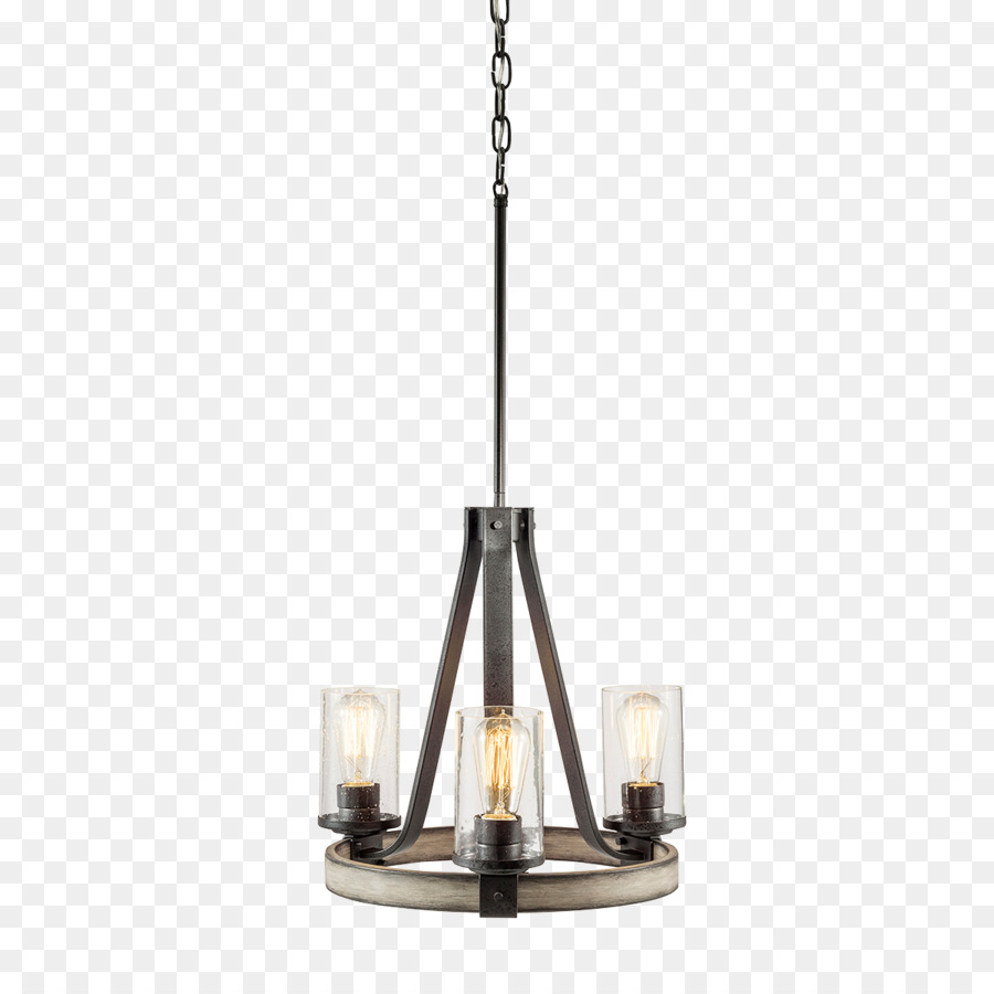 Pendant light chandelier light fixture lighting decorative pattern lighting png download 12001200 free transparent light png download