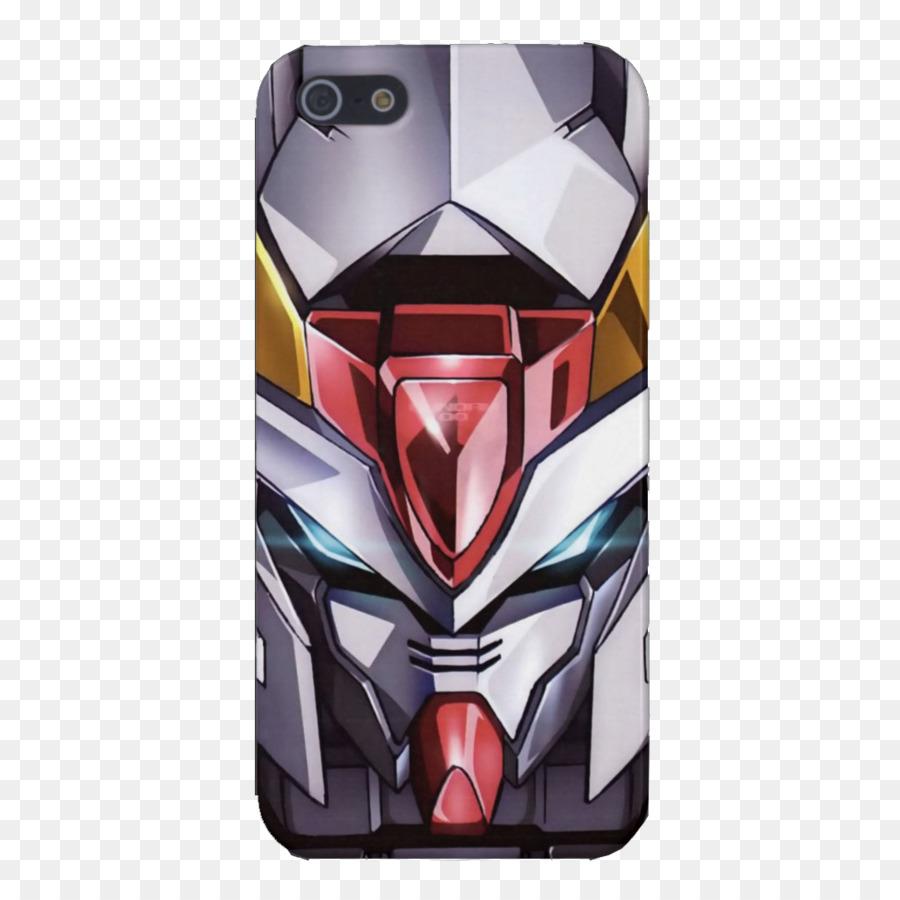 Gundam Model IPhone 7 GN 001 Exia Wallpaper