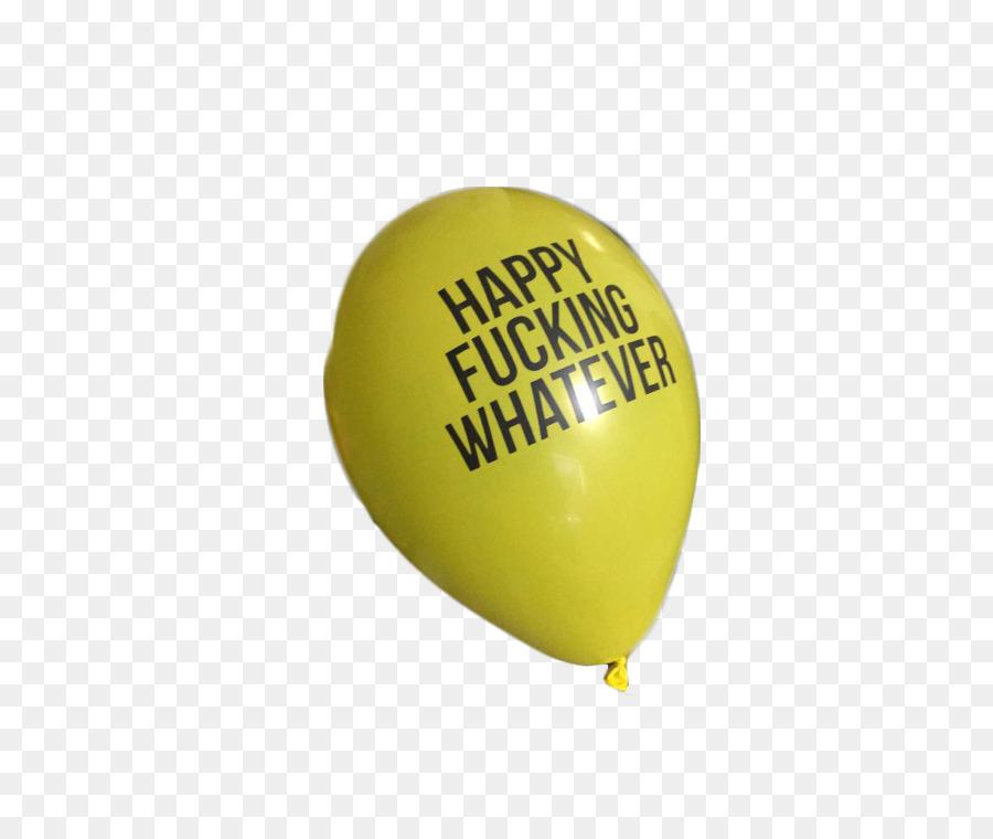 Youtube Geburtstag Urlaub Ostern Torte Youtube Png Herunterladen