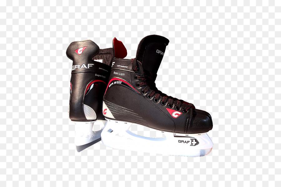 Ice Skates Eislaufen Amazon Com Skateboard Roller Skates