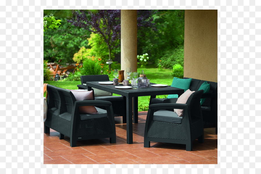 Garden furniture Garden furniture Ford Fiesta Table - table png ...