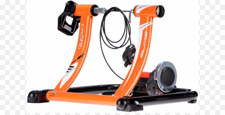 Vielzahl von Designs und Farben klassisch Wählen Sie für neueste Fahrrad-Trainer Radsport-Training Crosstrainer - Fahrrad png ...