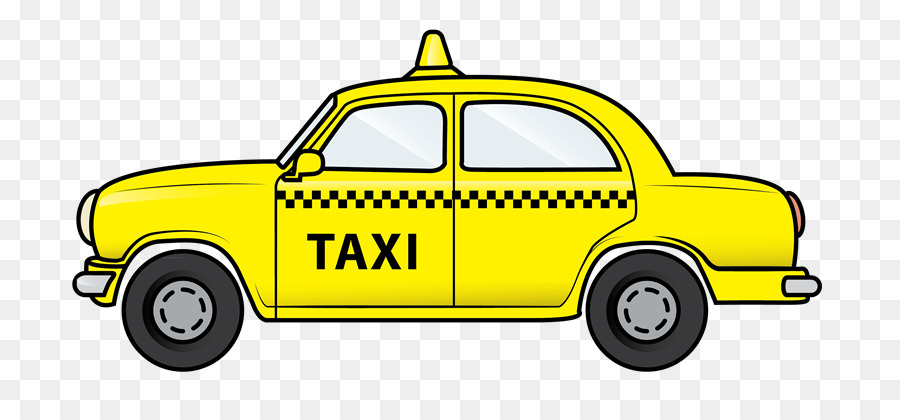 камера картинка машина такси рисунок шаг очередь