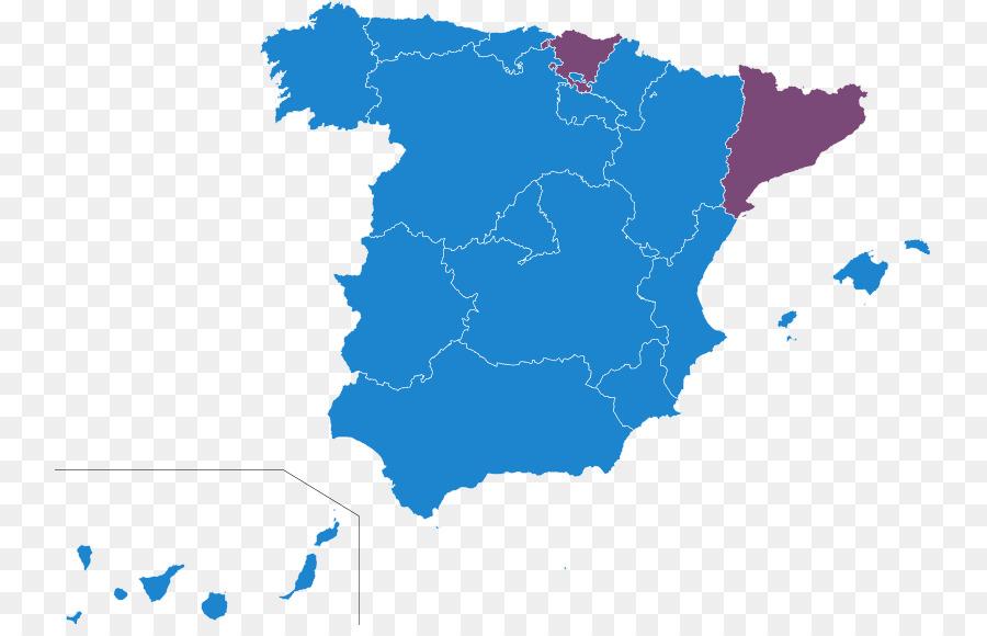 La Rioja Vector Map - map png download - 800*570 - Free Transparent ...