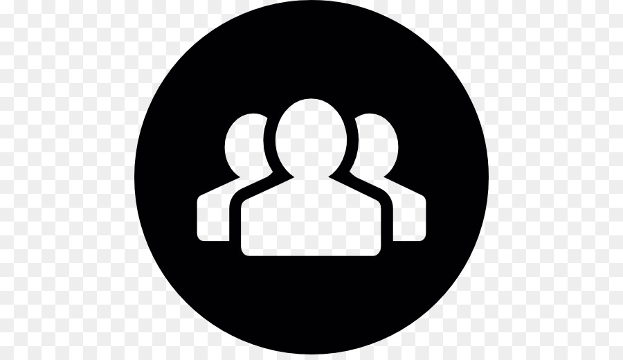 Logo American Medical Association Social Media Computer Icons
