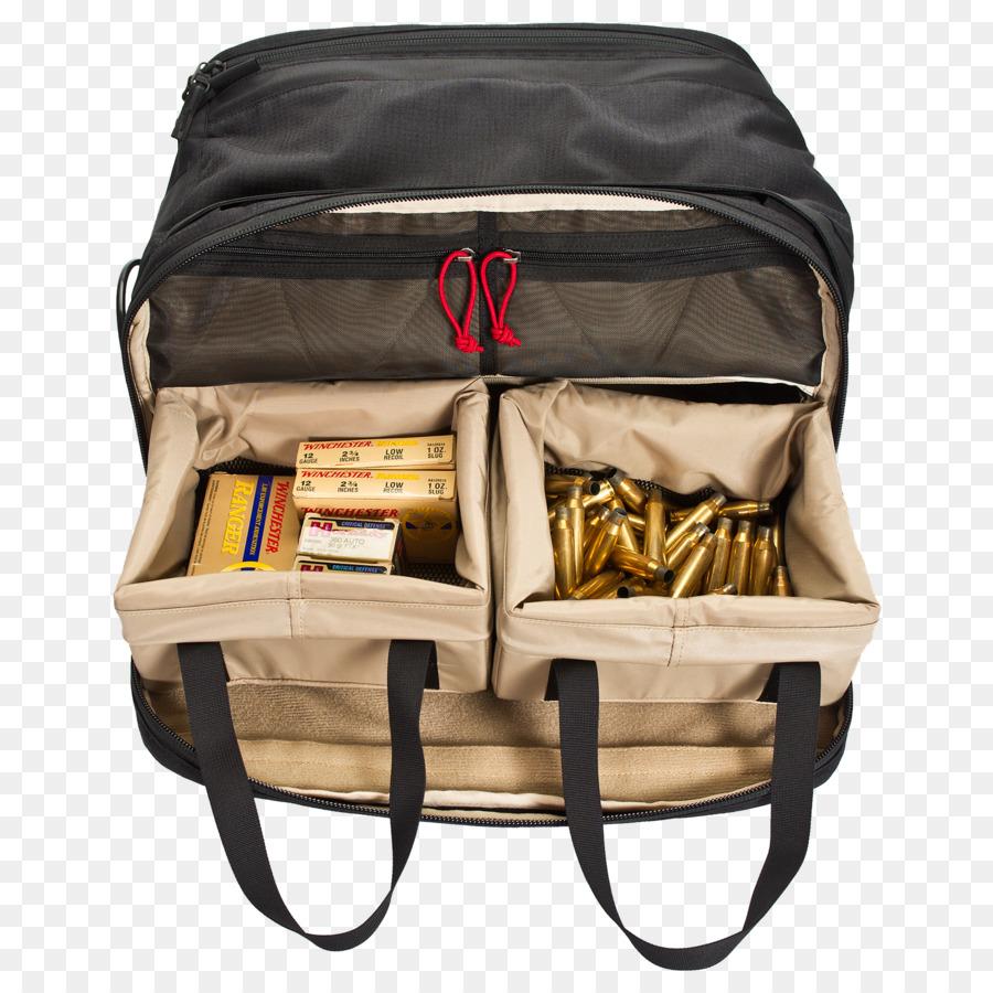 4572478ac1f0 Handbag Amazon.com Backpack Vertx EDC Commuter Sling - bag png download -  1920 1920 - Free Transparent Bag png Download.