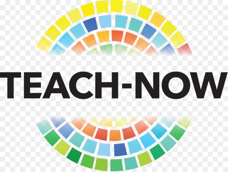 Teach Now Alternative Teacher Certification Education School