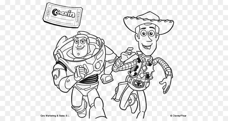 Disney Junior libro para Colorear de Dibujo de La Compañía de Walt ...