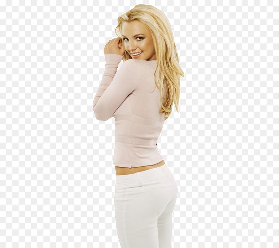 Britney Spears Desktop Wallpaper