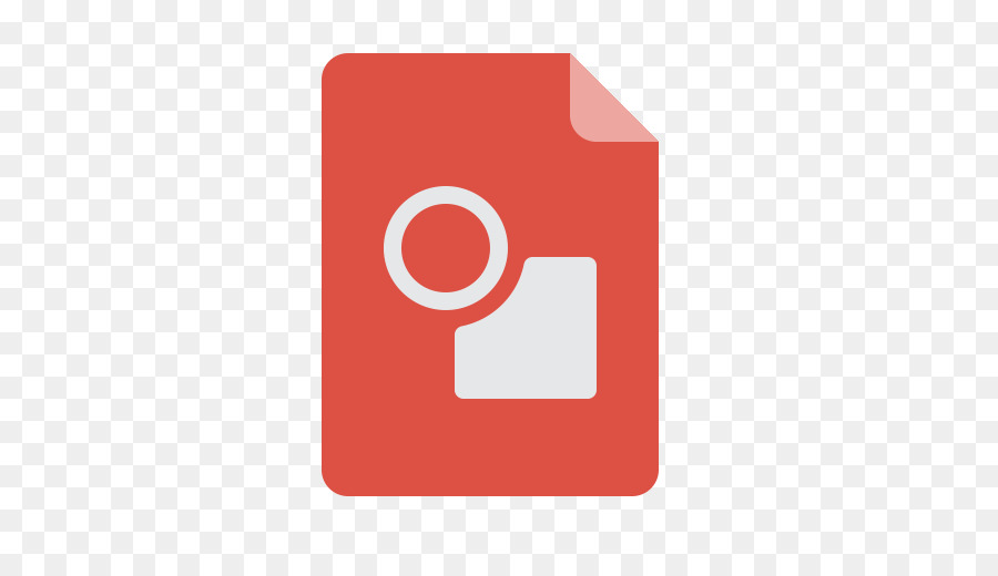 google drawings computer icons sketch google png download 512