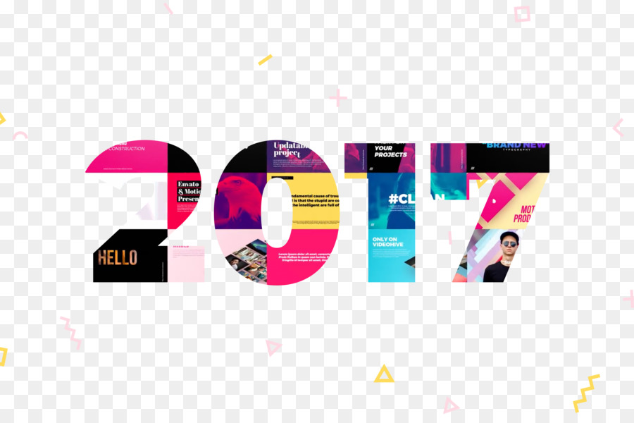Adobe After Effects Visual Template Animation Slide Show Png 5000 3333 Free Transpa