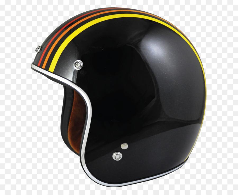 Helm sepeda motor KAI T-50 Golden Eagle - Helm Sepeda Motor - Unduh
