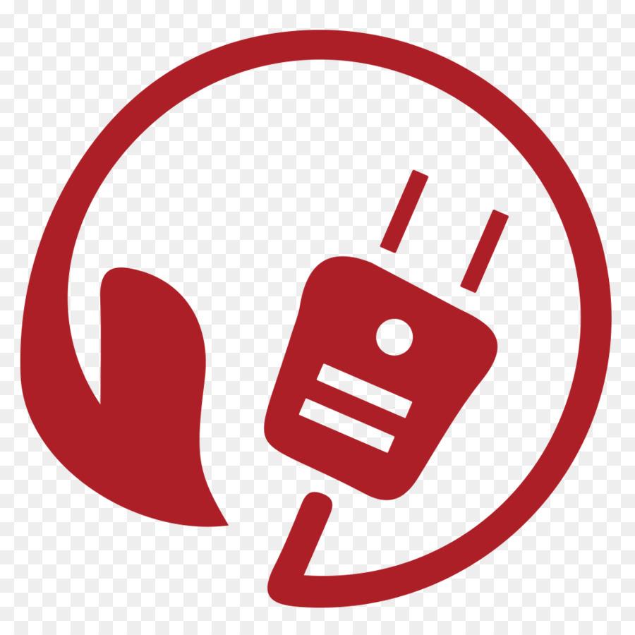 Electricity Logo png download - 1000*1000 - Free Transparent