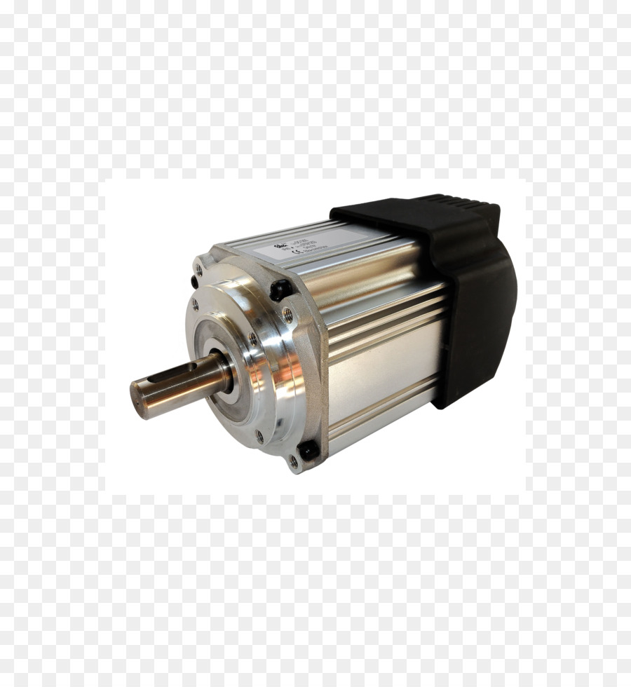 brushless dc electric motor dc motor direct current electric current