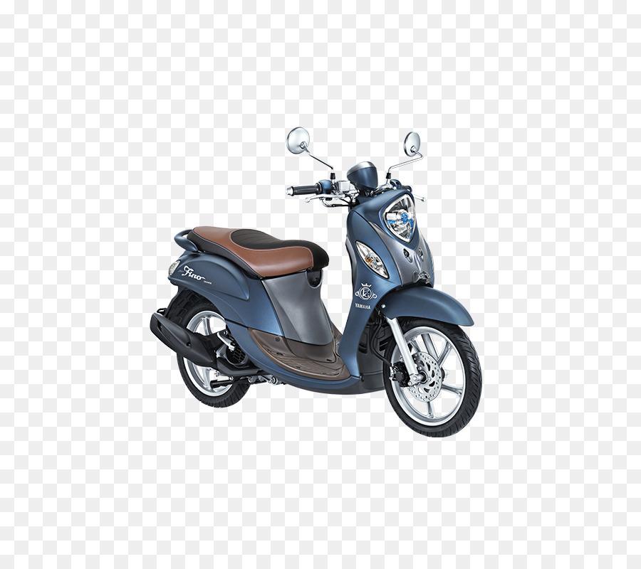 Yamaha Vino 125 >> Pt Yamaha Indonesia Motor Manufacturing Skuter Honda