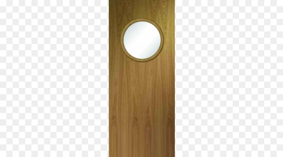 Fire door Light Porthole - door & Fire door Light Porthole - door png download - 500*500 - Free ...