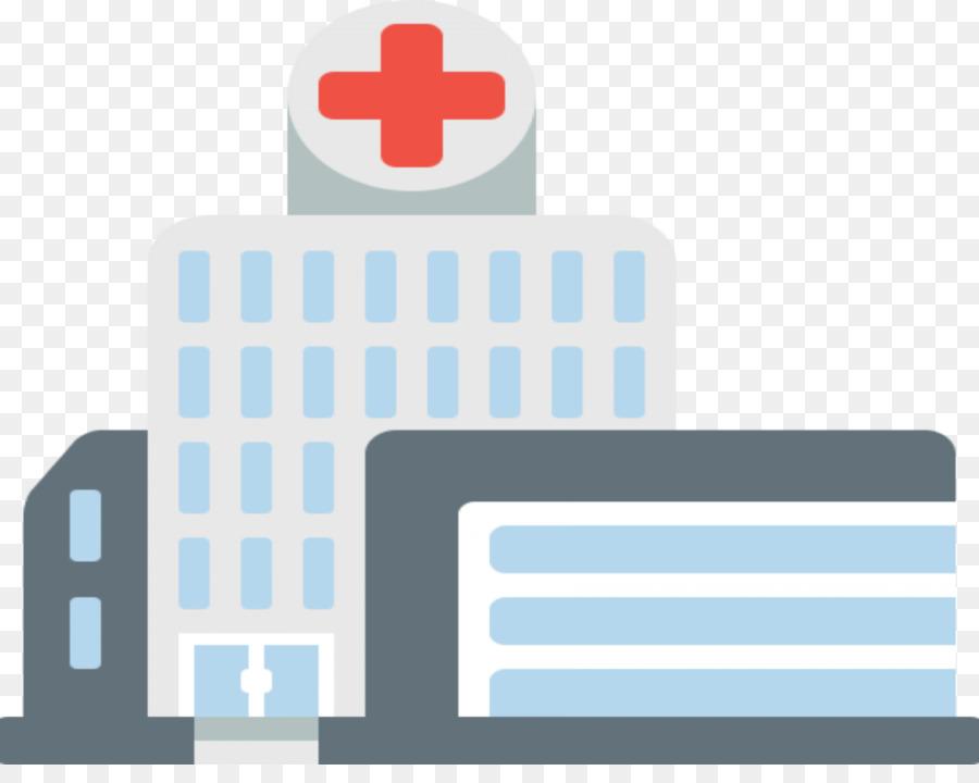 Emoji Hospital Health Care Sms Text Messaging Emoji Png Download