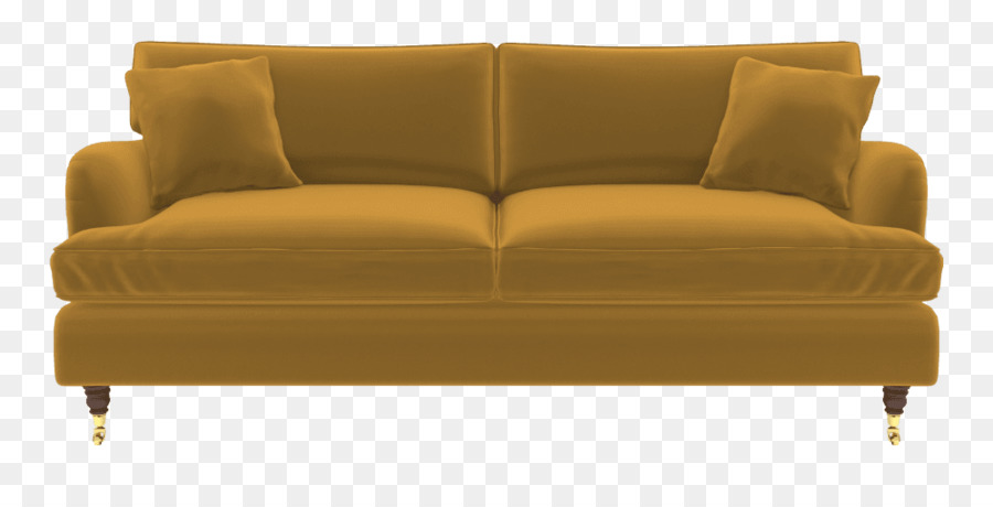 Couch Tisch Sofa Bett Wohnzimmer Stuhl Wing Tabelle Png