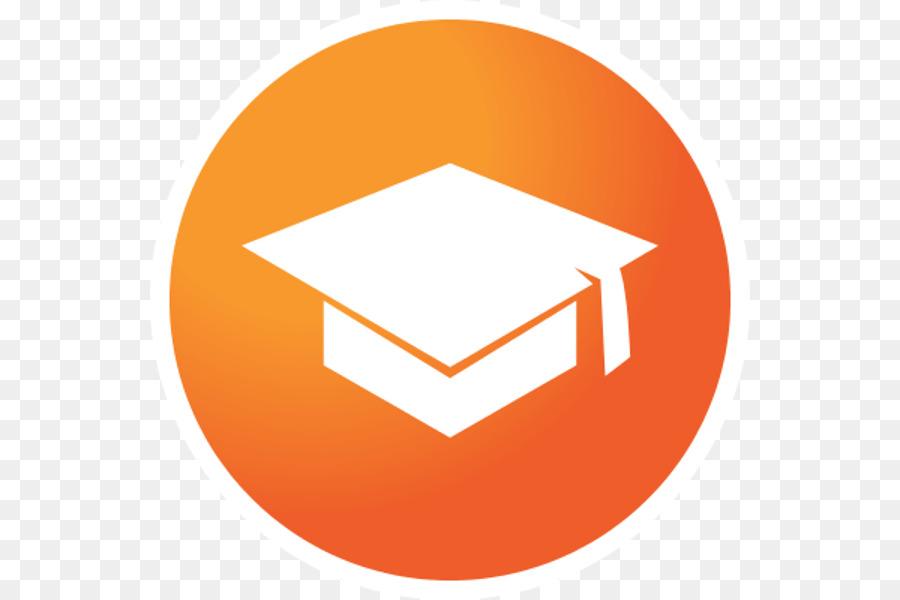Digital marketing Inbound marketing HubSpot, Inc. Professional ...